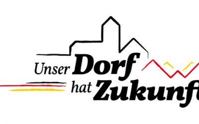 Bundeswettbewerb am 18.06.2016