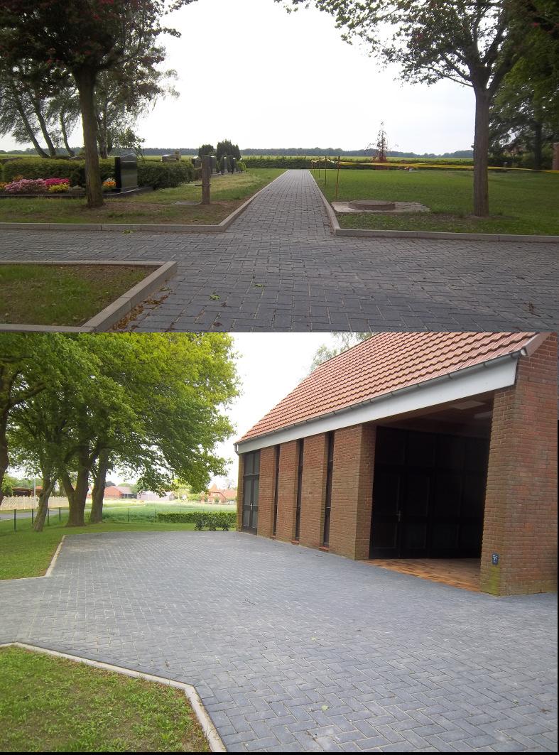 Friedhofsweg-2