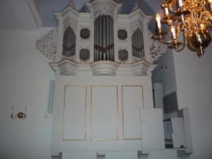 Kirche-3