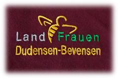 LandFrauenLogo