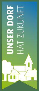 Logo_Unser Dorf