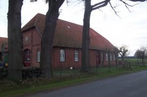 Streitfeld-5