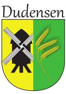 Wappen-1