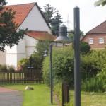 Kirchweg-1