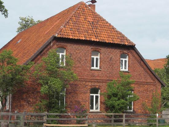 Fenster mit t sprossen  Gestaltung | Dorfgemeinschaft Dudensen