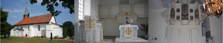top-kirche